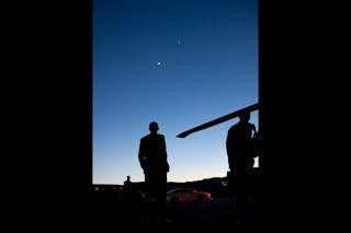 president-obama-venus-moon