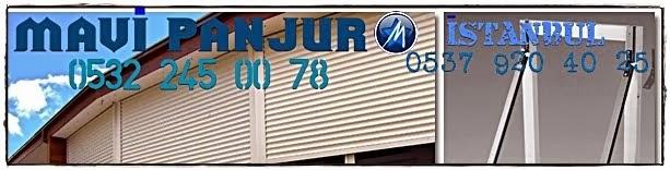 Mavi Panjur, Panjur Fiyatları ,0532 245 00 78, 0542 220 40 32