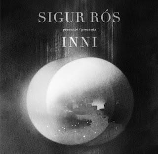 Sigur Ros Inni free download