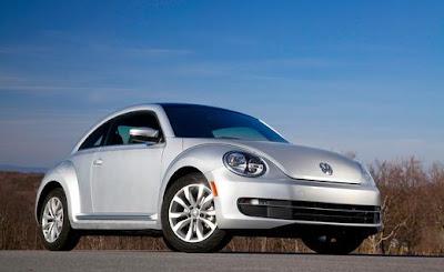 2013 Volkswagen Beetle | Release Date, Review, Specs, Price2