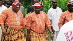 Mass Exodus Hits Rivers PDP Over Allegations of 'Ogboni