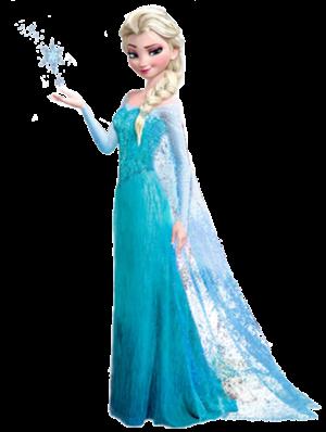 Personajes de frozen para imprimir