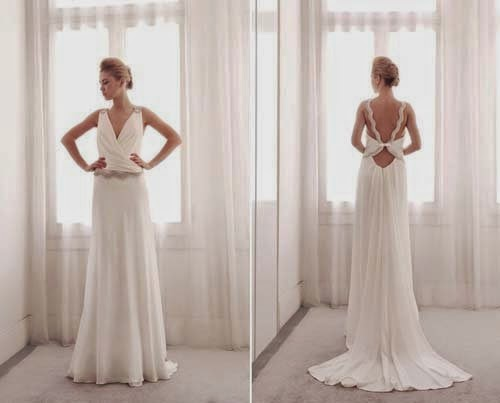 2014 Bridal Summer by Gemy Maalouf