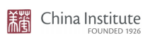 china instute logo