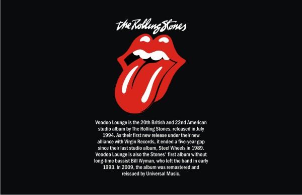 rolling_stones-voodoo_lounge_back_vector