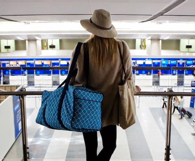 JetBlue Getaways, JetBlue St. Lucia, Jet Blue St. Lucia, boston travel blogger