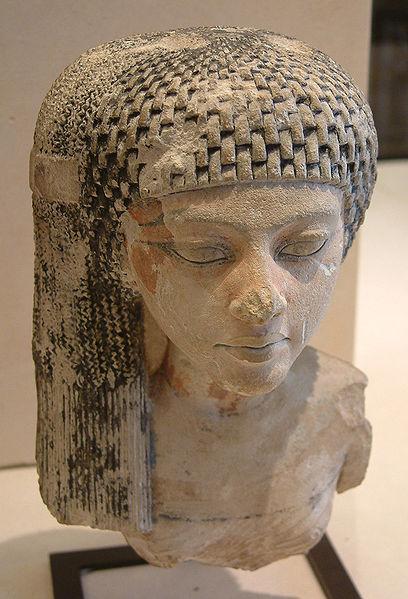 Egipatska umetnost - Page 2 Ancient+Egypt+-+%252863%2529