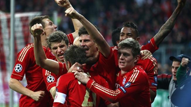 Image Result For Online Streaming Liverpool Vs Manchester Uniteda