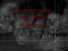 Designer For Forever Dark Challenge