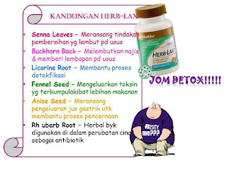 herbalax