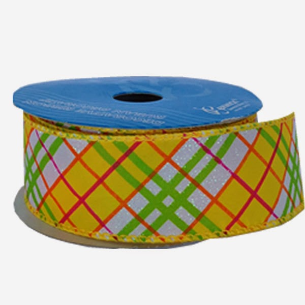 http://shop.tmigifts.com/ribbon-15-x-50-yds-poly-sheer-wired-surprise-citrus-f624919/dp/3071