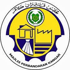 Majlis Perbandaran Kangar