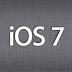 [Rumor] iOS 7 poderá sofrer atrasos devido as mudanças no design