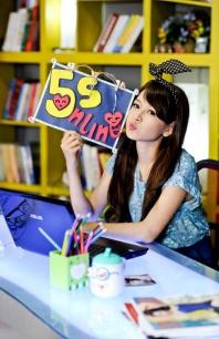 Xem Phim 5S Online - 5S Online Full
