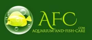 AFC Aquarium and Fish Care