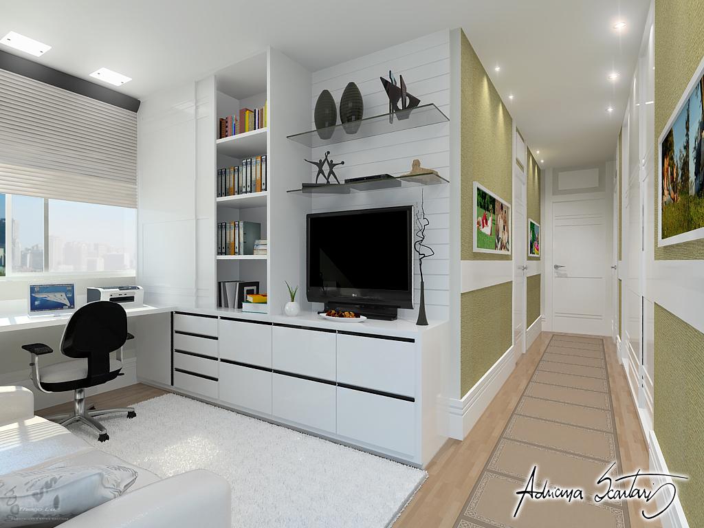 home design blog home design galleries ideias de projetos mundo das #654A2F 1024 768