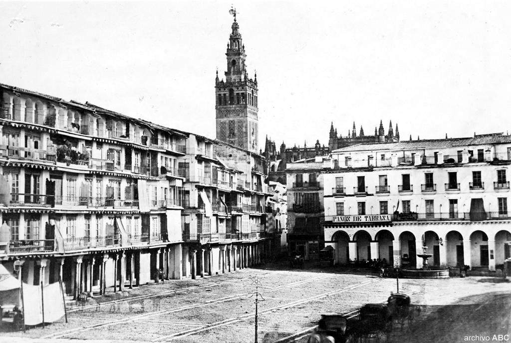 Calle Génova