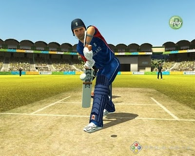 "EA+Cricket+2007+BY+MRCOOLWORLD4U.BLOGSPOT.COM+(6) DOWNLOAD FULL VERSION PC GAME ""EA CRICKET 07"""
