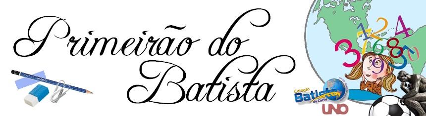 Primeiro do batista histria do diagrama de venn primeiro do batista ccuart Choice Image