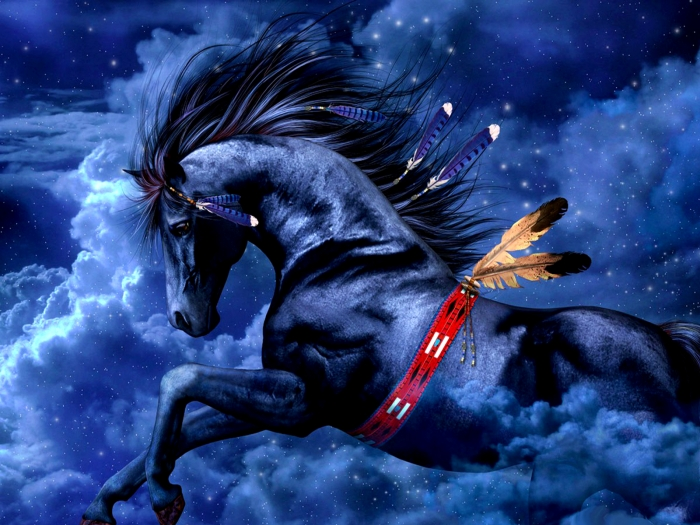 Wallpaper 3 spectacular horse wallpapers for you desktop for India wallpaper 3d