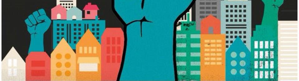 Necessitem un turisme sostenible per a què la ciutat sigui habitable