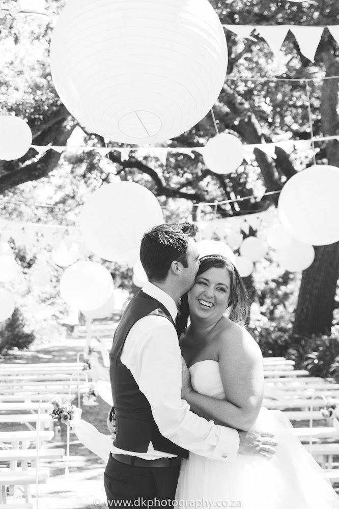 DK Photography CCD_4315 Preview ~ Amy & Michael's Wedding in Nooitgedacht Estate, Stellenbosch