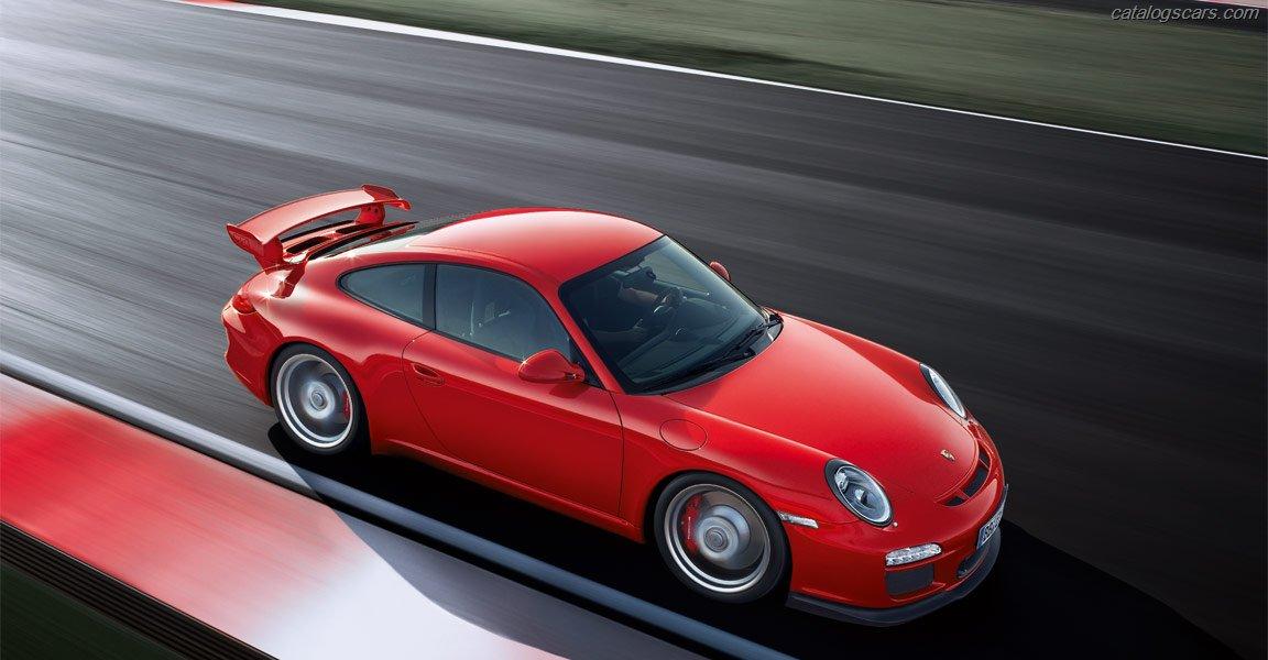 صور سيارة بورش 911 جى تى ثرى 2014 - اجمل خلفيات صور عربية بورش 911 جى تى ثرى 2014 - Porsche 911 gt3 Photos Porsche-911-gt3-2011-10.jpg