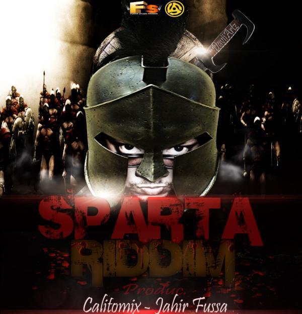 #DESCARGAMP3: DUBOSKY Ft BCA - BAILALO NAMA Prod BK