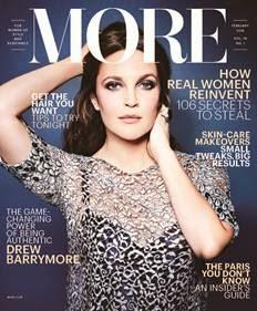 More Magazine February 2015