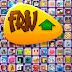 FRIV: La web de juegos online más popular y GRATIS