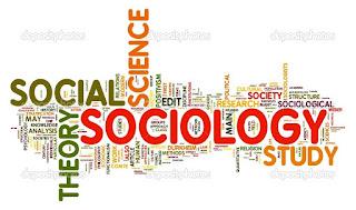 Hubungan Sosiologi Dengan Ilmu Lain