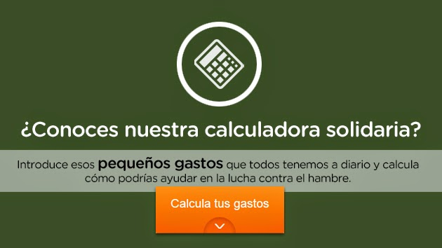 calculadora solidaria