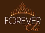 Acesse a Forever Chic com um click