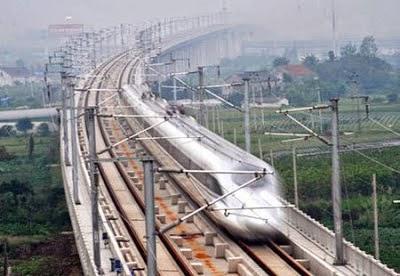Jembatan Terpanjang di Dunia 5