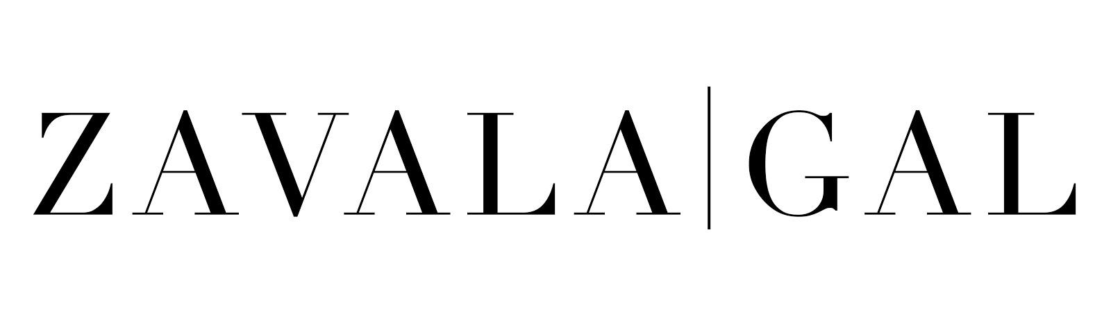 ZAVALA | GAL