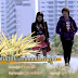 Nop Bayyareth - Love Rain (MV Teaser)