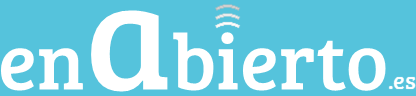 enAbierto.es :: Televisión, Radio y algo más...