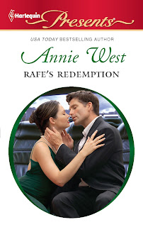 http://www.amazon.com/Mills-Boon-Redemption-Annie-West-ebook/dp/B0095BH0XA/ref=sr_1_5?s=digital-text&ie=UTF8&qid=1400295627&sr=1-5&keywords=rafe%27s+redemption