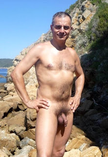 silver daddys - hairy daddy sex - naked.blogspot