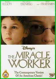 Un Milagro Para Helen   3gp/Mp4/DVDRip Latino HD Mega