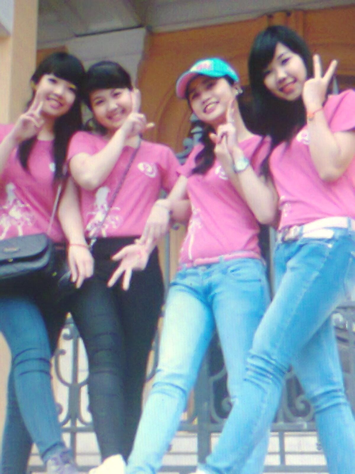 Sinh+vi%C3%AAn+tim+viec+lam+them+ngoai+gio+hanh+chinh.jpg