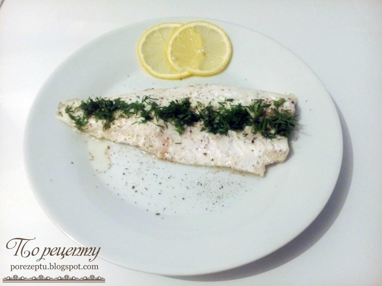Соление и вяление рыбы в домашних условиях 32