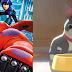 'Operação Big Hero' ganha Oscar de Melhor animação