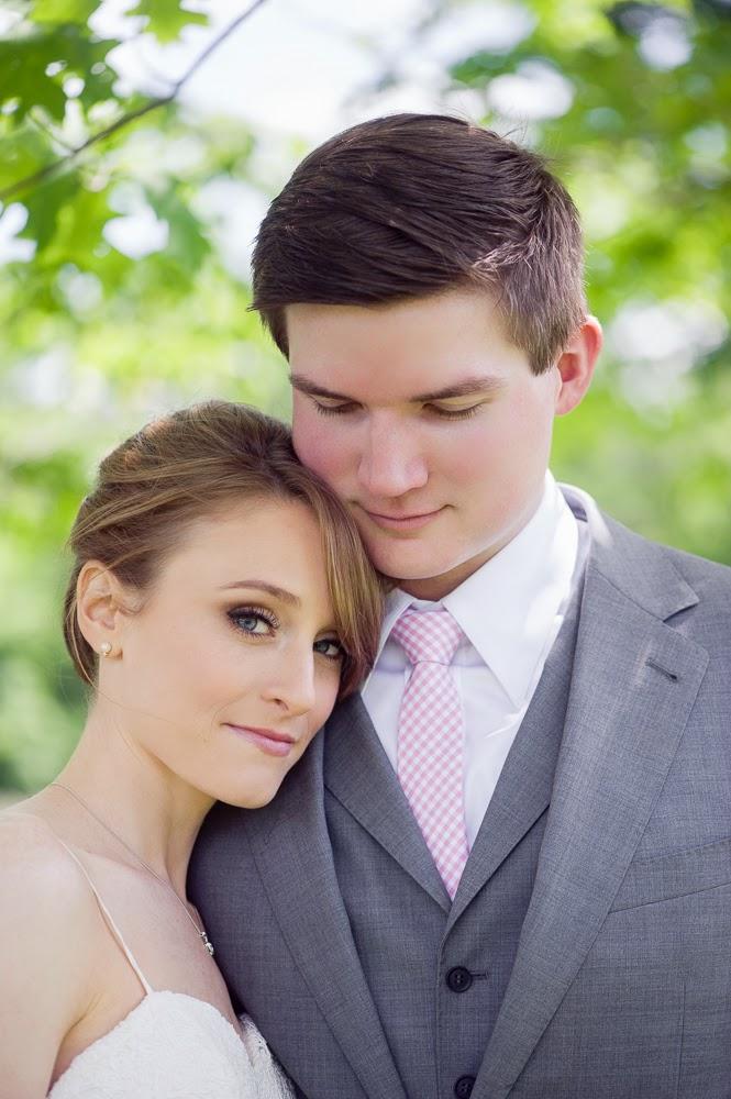 Boro Photography: Creative Visions, Amelia and Matt, Moody Mountain Farm, Wolfeboro, New England Wedding and Event Photography