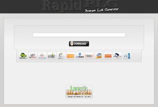 Crocko,filefactory,Uploading,Extabit,filepost,Rapidgator,Rapidshare,4shared,turbobit,netload,  Megashare leech