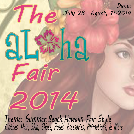 The Ahola Fair