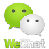 Wechat v5.2 download for pc Free   How to install Wechat v5.2 Latest to PC