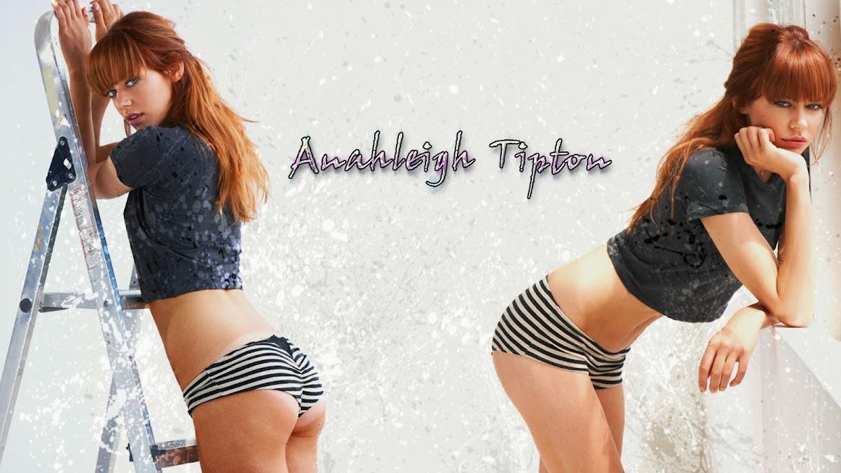 http://4.bp.blogspot.com/-z6ZUOazglL4/UkAWkH5m-yI/AAAAAAAALwc/Zn7NKvfdYrk/s1200/analeigh+tipton+4.jpg