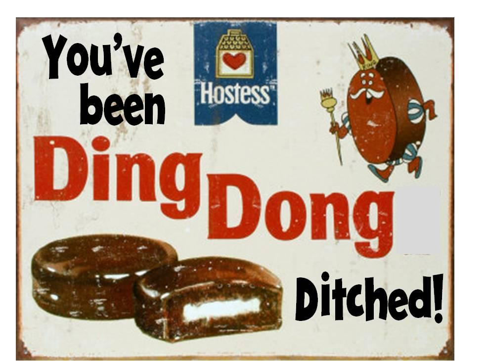ding dong Ding dong song - gunther zobacz tekst, tłumaczenie piosenki, obejrzyj teledysk na odsłonie znajdują się słowa utworu - ding dong song.