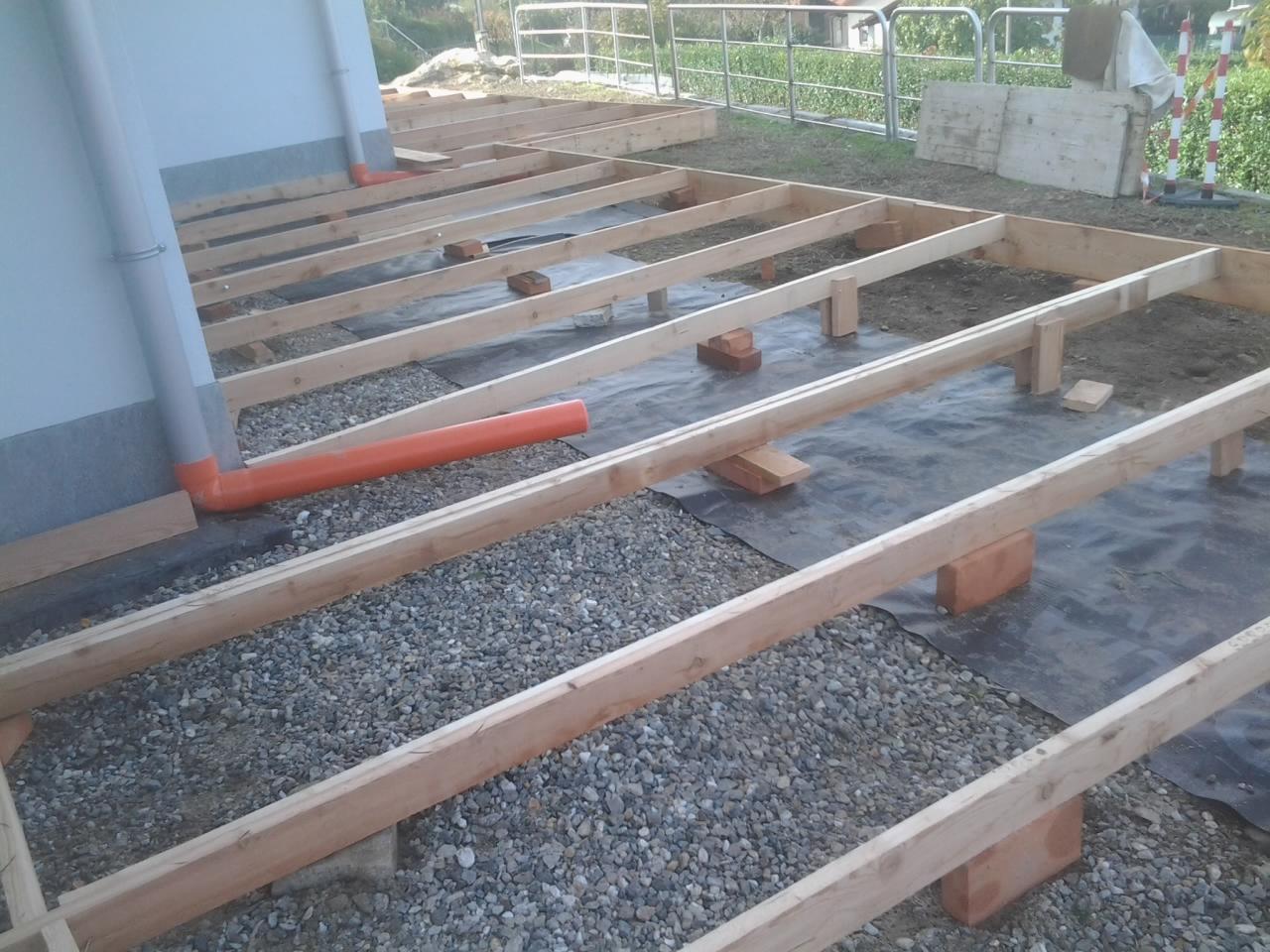 Costruire casa legno best dove si possono costruire case for Programma di costruzione per la costruzione di una casa